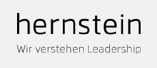 Logo Hernstein