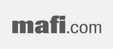 Logo Mafi