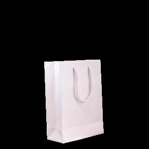 Baumwollkordel-papiertasche-weiß-18+9x30