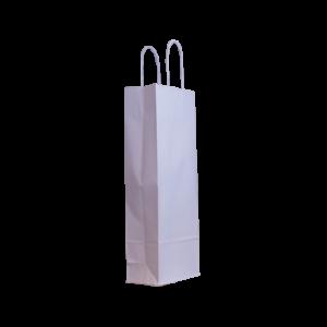 Flaschenpapier-Papierkordeltasche-weiß-14+8x39