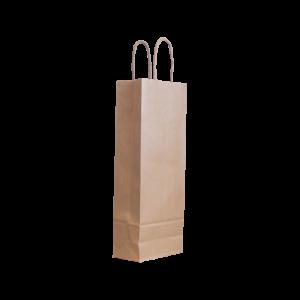 Flaschentasche-Papierkordeltasche-braun-14+8x39