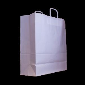 Papierkordeltasche-weiß-45+17x48